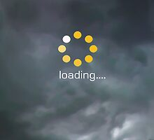 loading.... by pixelP