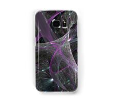 Tangled 2 Samsung Galaxy Case/Skin