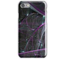 Tangled 3 iPhone Case/Skin