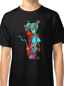 Paul Panfer! Classic T-Shirt