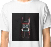 Supra Top Classic T-Shirt