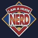 Dr Nerd by gerrorism
