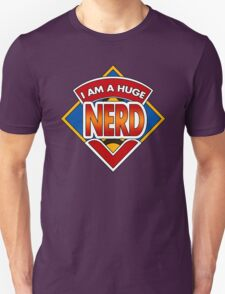 Dr Nerd T-Shirt