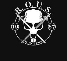 r o u s hunters T-Shirt