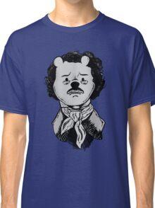 Winnie the Poe Classic T-Shirt