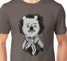 Winnie the Poe Unisex T-Shirt