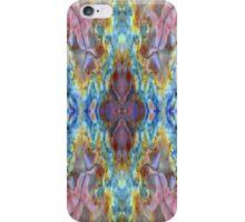Herald (Mushroom Jasper) iPhone Case/Skin