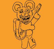 Teddy! Unisex T-Shirt