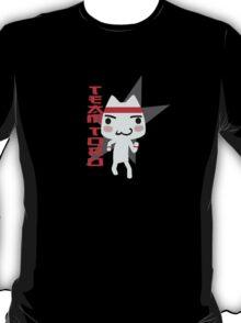 Team Toro (English Ver.) T-Shirt