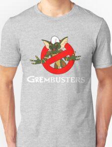 GREMBUSTERS! T-Shirt