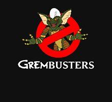 GREMBUSTERS! Unisex T-Shirt