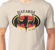 Batardi Unisex T-Shirt