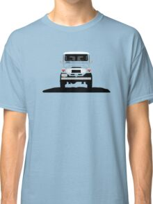 The classic offroader Classic T-Shirt