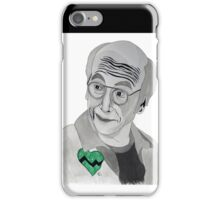 Larry iPhone Case/Skin