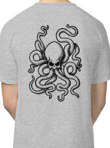 Skulltopus Classic T-Shirt