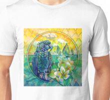 Sweet Surrender Unisex T-Shirt