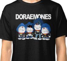 DORAEMONES  Classic T-Shirt