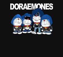 DORAEMONES  Unisex T-Shirt