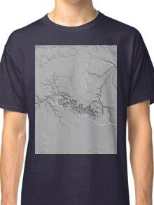 Grand Canyon 2 Classic T-Shirt
