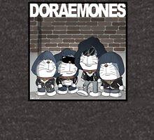 DORAEMONS Cover  Unisex T-Shirt
