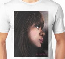 Viola Davis HTGAWM Unisex T-Shirt
