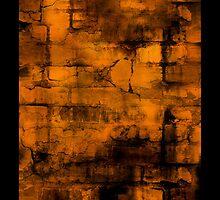 Bricken Case by Kinggeoff