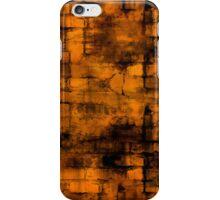 Bricken Case iPhone Case/Skin