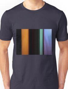 Corners Unisex T-Shirt