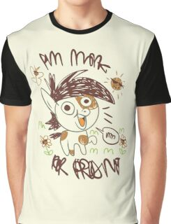 Vote for Pip! Graphic T-Shirt