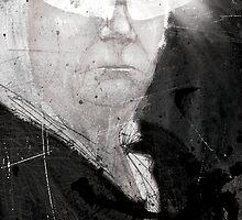 Mrs. Aronsfield by Mauricio Pommella