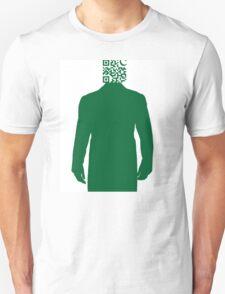 Tracking Muslims T-Shirt