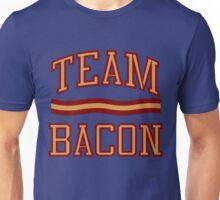 Team Bacon Unisex T-Shirt