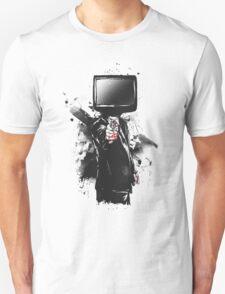 system error T-Shirt