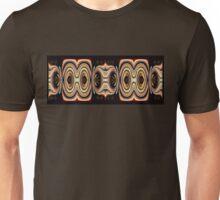 Googley Eye Masks Unisex T-Shirt