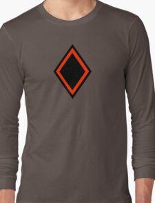V ..._ Long Sleeve T-Shirt