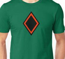 V ..._ Unisex T-Shirt