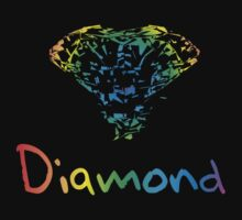 Diamond by Inspire Store