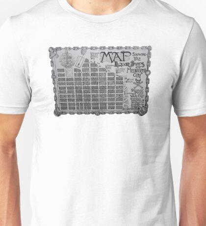 Bad Habit Unisex T-Shirt