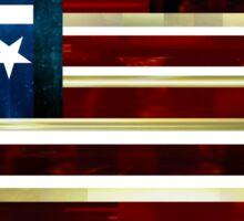 DC Statehood II Sticker