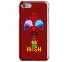㋡♥♫Love Irish Fantabulous iPhone & iPod Cases♪♥㋡ iPhone Case/Skin