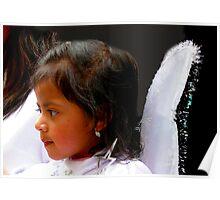 Cuenca Kids 205 Poster