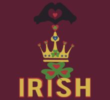 ㋡♥♫Love Irish Fantabulous Clothing & Stickers♪♥㋡ by Fantabulous