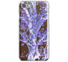 Cool Tree iPhone Case/Skin