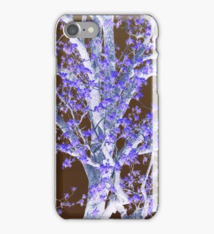 Cool Tree iPhone Case/Skin