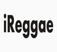 Reggae Kids Clothes