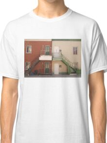 a dream place Classic T-Shirt