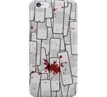 Aid iPhone Case/Skin