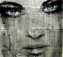 avalon by Loui  Jover