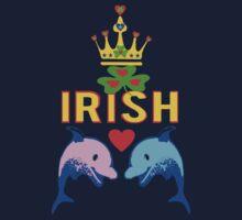 ㋡♥♫Love Irish Fantabulous Clothing & Stickers♪♥㋡ Kids Clothes