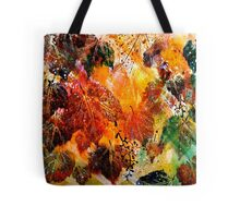 Not One Lasts... Tote Bag